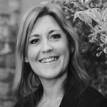 Joanne Butler - Director of ISAS - ISAS